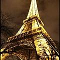 Paris trip 0093.jpg