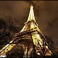 Paris trip 0094.jpg