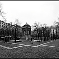 Paris trip 0095.jpg