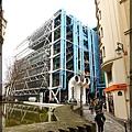 Paris trip 0096.jpg