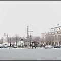 Paris trip 0098.jpg