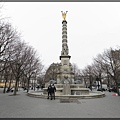 Paris trip 0101.jpg