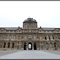 Paris trip 0111.jpg