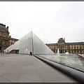 Paris trip 0112.jpg