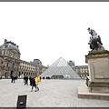 Paris trip 0113.jpg