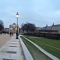 Paris trip 0115.jpg