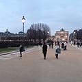 Paris trip 0116.jpg