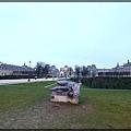 Paris trip 0118.jpg