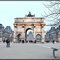 Paris trip 0120-01.jpg
