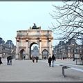 Paris trip 0121.jpg