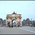 Paris trip 0122.jpg