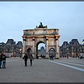 Paris trip 0123.jpg