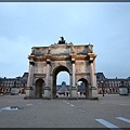 Paris trip 0124.jpg