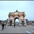 Paris trip 0125.jpg