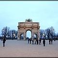 Paris trip 0126.jpg