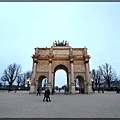 Paris trip 0127.jpg