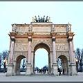 Paris trip 0128.jpg