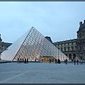 Paris trip 0129.jpg