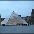 Paris trip 0130.jpg