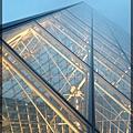 Paris trip 0130-01.jpg