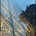 Paris trip 0130-02.jpg