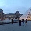 Paris trip 0130-03.jpg