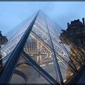 Paris trip 0131.jpg