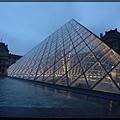 Paris trip 0134.jpg