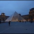 Paris trip 0136.jpg
