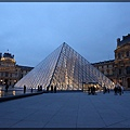 Paris trip 0138.jpg