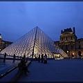 Paris trip 0141.jpg