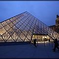 Paris trip 0143.jpg