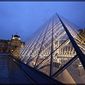 Paris trip 0144.jpg
