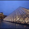 Paris trip 0145.jpg