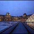 Paris trip 0146.jpg
