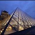 Paris trip 0147.jpg