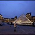 Paris trip 0148.jpg