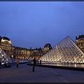 Paris trip 0149.jpg