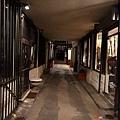 Paris trip 0150.jpg