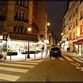 Paris trip 0154.jpg