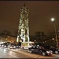 Paris trip 0155.jpg
