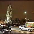 Paris trip 0156.jpg