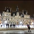 Paris trip 0160.jpg