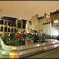 Paris trip 0165.jpg