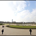 Paris trip 0167.jpg