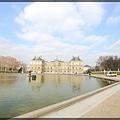 Paris trip 0169.jpg