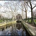 Paris trip 0176-1.jpg