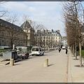 Paris trip 0178.jpg