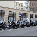 Paris trip 0180.jpg