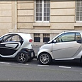 Paris trip 0180-01.jpg